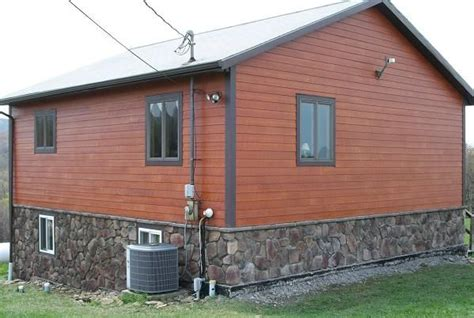 t1 11 siding 14 best images about house siding alt quot on pressure treated plywood house siding and