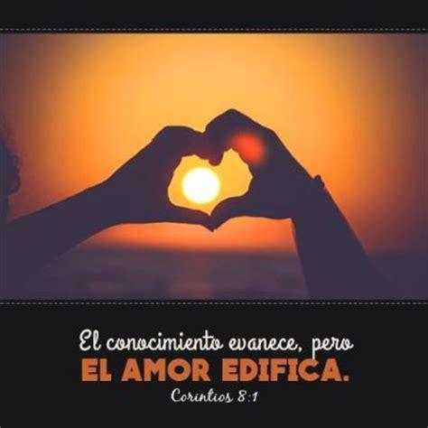 imagenes romanticas de parejas cristianas imagenes de amor para tu pareja con mensajes imagenes