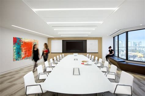 boardroom design 18 office wall art designs ideas design trends