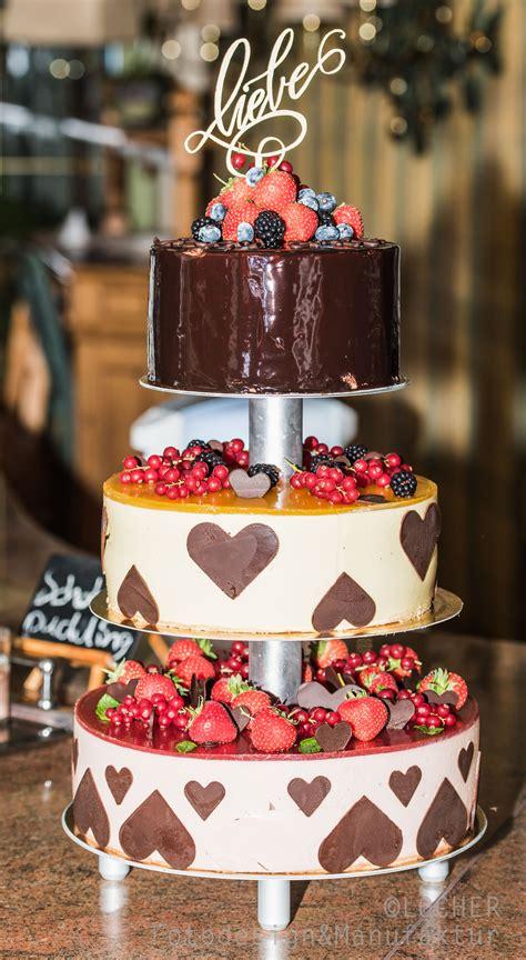 etagere cupcakes hochzeit tecasrl info hochzeit torte etagere varie forme di