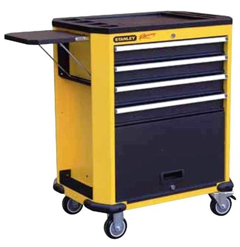 Tool Cabinet Singapore by Stanley Hd 4 Drawers Roller Cabinet Stmt99069 Tools