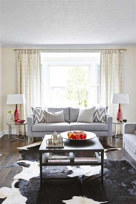 cozy designer family living room design ideas
