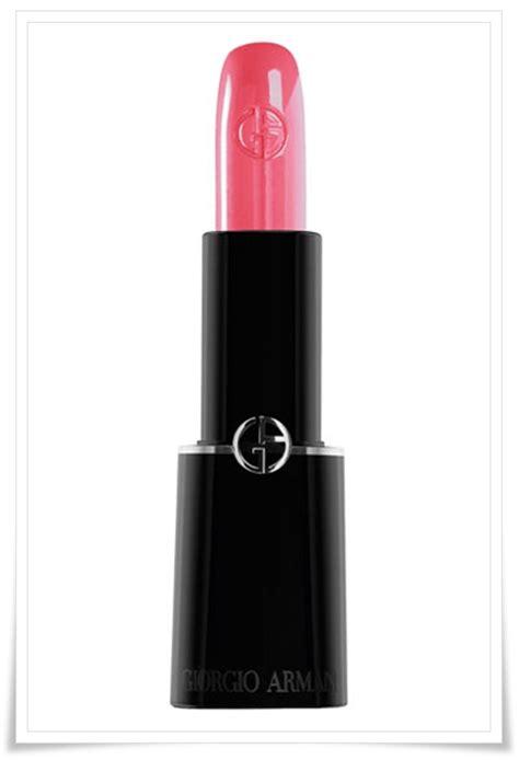 Harga Lipstik Giorgio Armani giorgio armani sonnenbrille 2012 www tapdance org