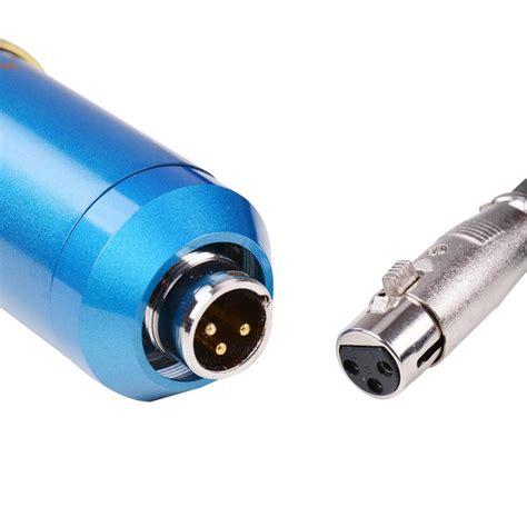 Mic Microphone Condenser Bm700 bm800 bm700 condenser microphone shock holder vocal mic
