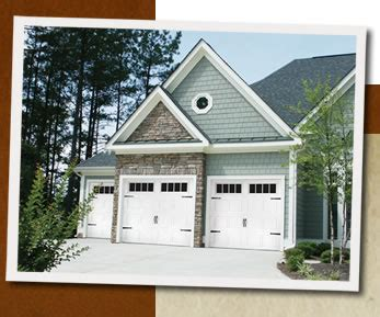 Doorlink Garage Doors by Residential Garage Doors Macon Ga Ga