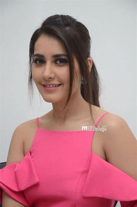 south actress rashi 46 best raashi images on pinterest south actress indian