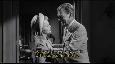 film sweet 20 full hush hush sweet charlotte blu ray bette davis