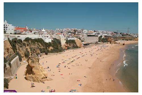 late deals to portugal algarve