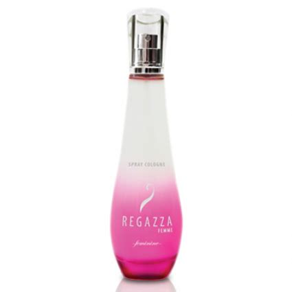 100ml Regazza Spray Cologne regazza spray cologne pink feminine 100ml gogobli