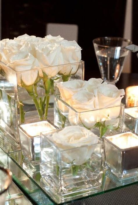 mirror centerpieces for tables 25 best ideas about mirror centerpiece on