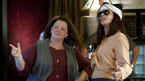 film comedy box office 2013 melissa mccarthy and sandra bullock s buddy cop comedy the