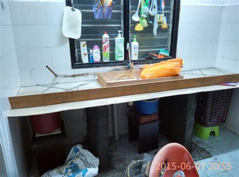 Top 2 Warna renovate rumah table top part 2 warna warna pelangi