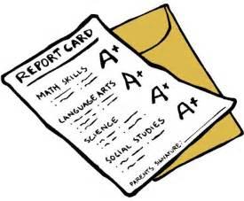 lobbyist resume how to get good grades