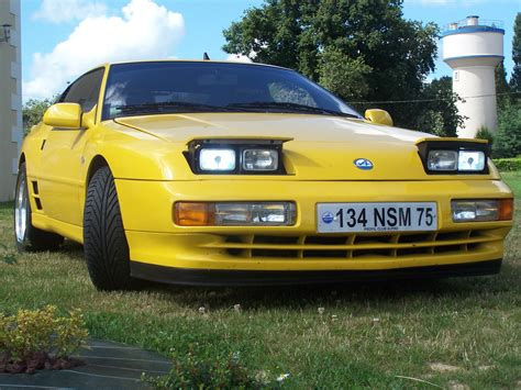 renault alpine a610 www renaultalpine co uk view topic alpine a610