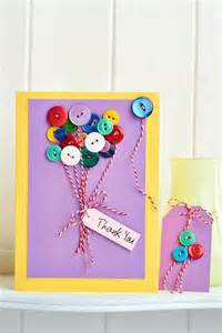 15 diy s day cards littlepieceofme