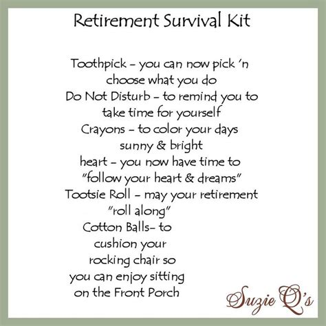 printable free retirement cards 70 best images about retirement cards on pinterest