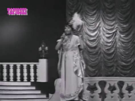 all about storage baker la josephine baker quot strangers in the quot tv 1967