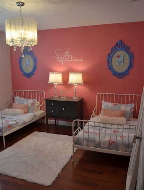 bedroom grow room best 25 girl room quotes ideas on pinterest baby girl
