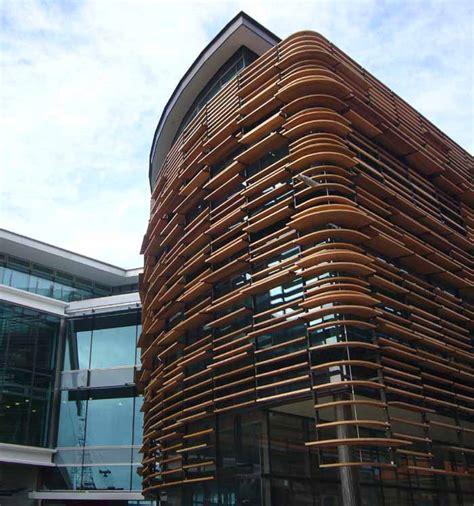 Wellington Harbour Buildings Architecture New Zealand Architectural Designer Wellington
