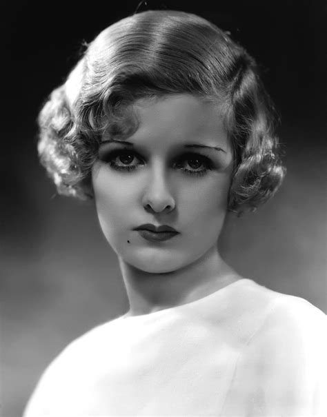old hollywood old hollywood actresses www imgkid com the image kid