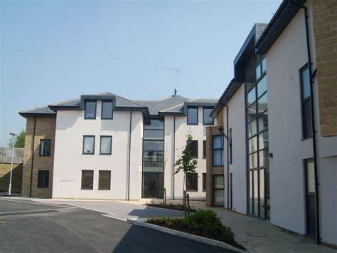 2 bedroom apartments portland oregon 2 bedroom apartment for sale in portland view bishop 28