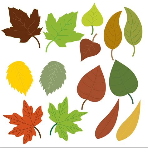 scarica clipart gratis leaves clipart free stock photo domain pictures