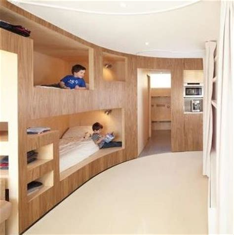 cabin bunk beds 17 best ideas about cabin bunk beds on pinterest cabin