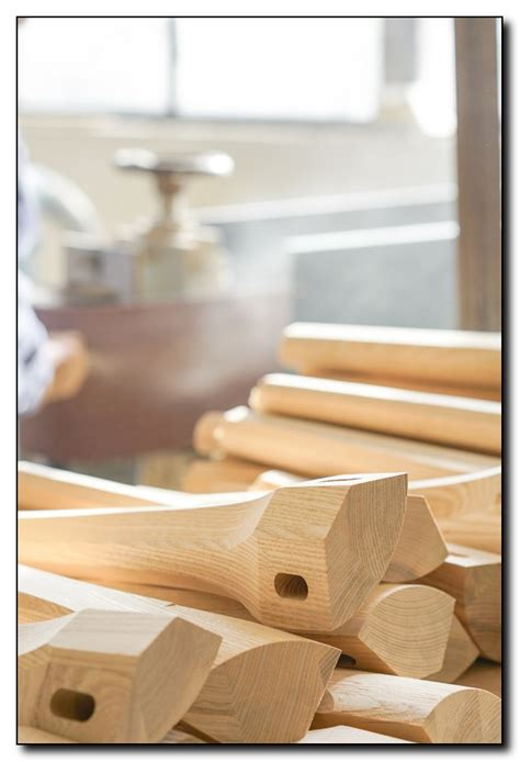 top  wood projects  sell fast easy woodworking
