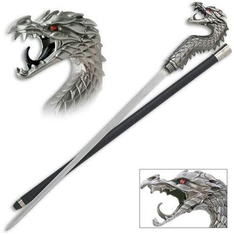 walking stick with sword inside walking stick w sword inside ancient