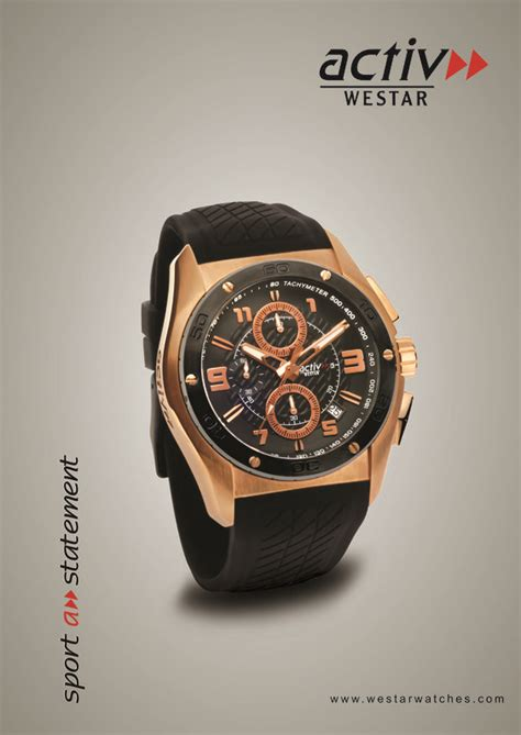 gents on pinterest 60 pins westar activ 9647pbn603 gents sports watch activ