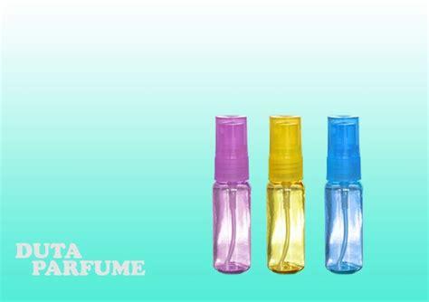 Harga Parfum Merk Oriflame duta parfume center botol spray pelastik warna