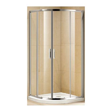 cabine doccia semicircolari box doccia cristallo 6 mm per piatto doccia 80x80 cm