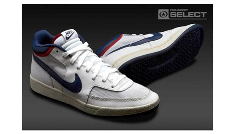 nike sb challenge court for sale nike air challenge court mid sale friends of the flax