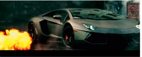 lamborghini transformer the last transformers age of extinction 4 lamborghini aventador