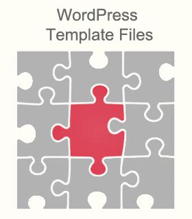 the files folders templates nh
