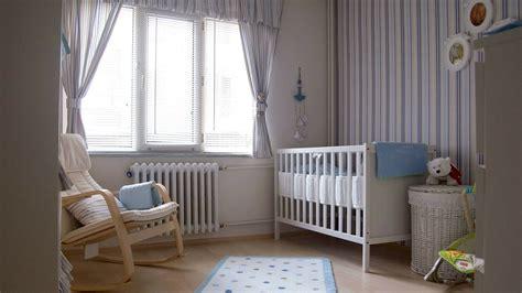Bedak Odesa bebek odası tercihim