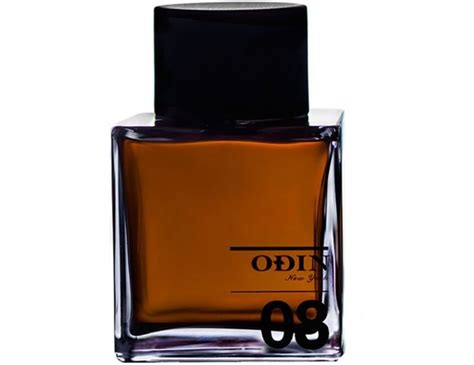 8 Summer Perfumes Youll by 08 Seylon By Odin Unisex Fragrances You Ll Both