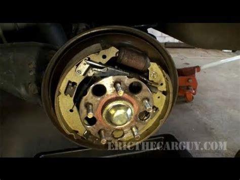 Disc Brake By Brembo Untuk Honda Crv F 2013 ford explorer rear brake rotor removal html autos post