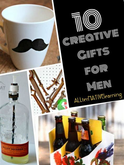 unique gifts ideas 142 best great gift ideas images on pinterest hand made