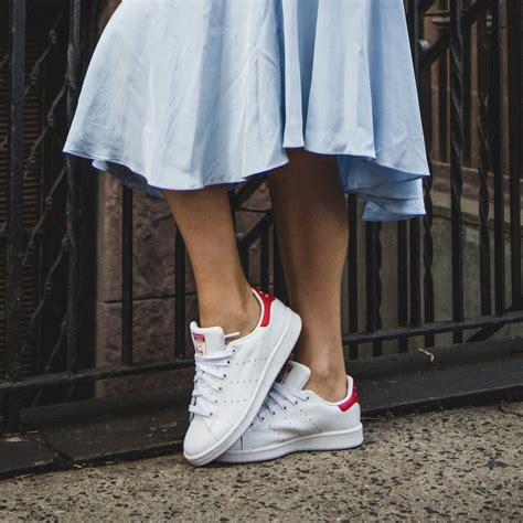 sneaker fashion comfortable fashionable shoes and sneakers popsugar fashion