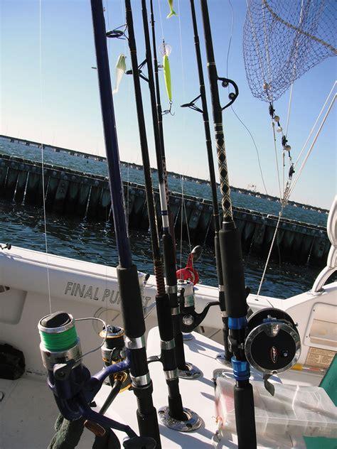 shrimp boats for sale near me fishing poles frozen bait fishing supplies