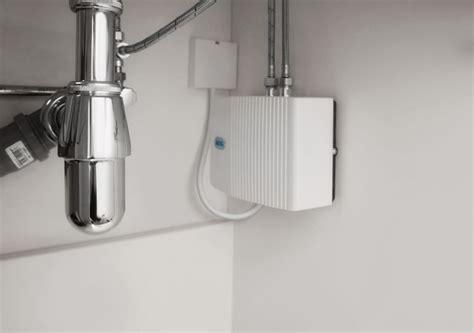 Durchlauferhitzer Für Badewanne by Vertriebszentrale Mercedes Referenz Aeg Haustechnik