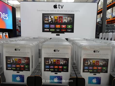 Discounted Itunes Gift Cards Costco - philips norelco sensotouch 3d shaver combo