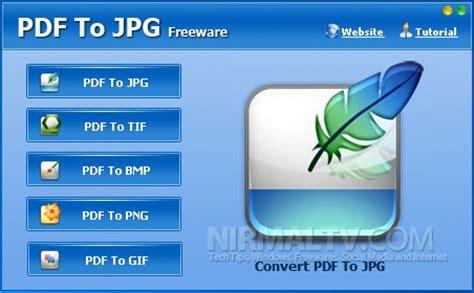 convertir serie de imagenes a pdf convertir pdf a imagen jpg