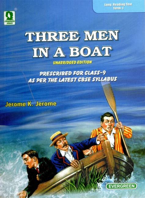 three men in a boat setting three men in a boat driverlayer search engine