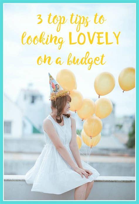 cara membuat slime happy girl lovely on a budget