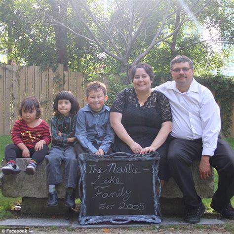 will taryn htom marry marco muzzo jennifer neville lake whose 3 kids were killed posts video