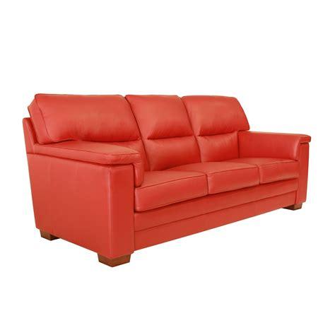 oliver sofa oliver sofa furniture