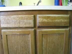 kitchen cabinets diy marceladick