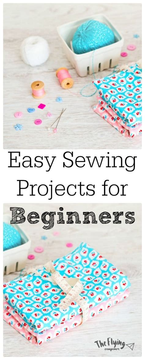 projects for beginners 874 best images about sewing projects on free